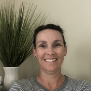 Tammy L., Babysitter in Alva, FL with 20 years paid experience