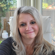 Susan L., Nanny in Andover, MN 55304 with 20 years of paid experience