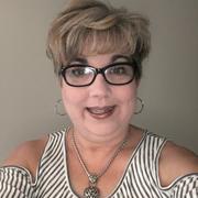 Theresa W. - Rockwall Babysitter