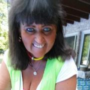 Christine M. - Northern Cambria Nanny