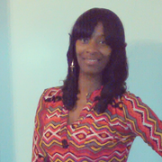 Kenya K., Care Companion in Duluth, GA 30096 with 20 years paid experience