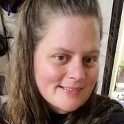 Kathy C. - Waynesville Pet Care Provider