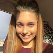 Lindsay W. - Cheyenne Babysitter