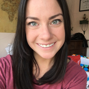 Danielle A., Babysitter in Boise, ID with 3 years paid experience