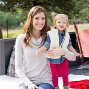 Kristie M., Nanny in Creedmoor, NC with 7 years paid experience