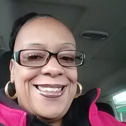 Toya M., Care Companion in Buffalo, NY with 24 years paid experience