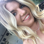 Jessica G., Babysitter in San Diego, CA with 9 years paid experience