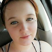 Skylar D. - Austin Babysitter