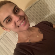 Alicia C., Nanny in Tampa, FL with 10 years paid experience