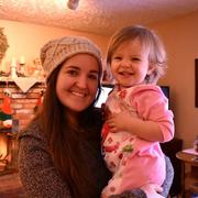 Kelsey A. - Hazel Park Babysitter