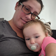 Jennifer G., Babysitter in Rochester, NY with 15 years paid experience