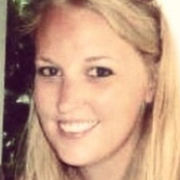 Caitlin L. - Naples Pet Care Provider
