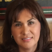 "Leticia L. - Murrieta <span class=""translation_missing"" title=""translation missing: en.application.care_types.child_care"">Child Care</span>"