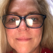 Stace L., Care Companion in Taunton, MA with 30 years paid experience