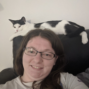 Kendra B., Pet Care Provider in Indianapolis, IN with 1 year paid experience
