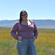 Anna H., Care Companion in Bakersfield, CA with 1 year paid experience