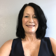 Kathrina V., Care Companion in Crowley, LA with 2 years paid experience
