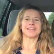 Tara M., Pet Care Provider in Ashburn, VA with 10 years paid experience