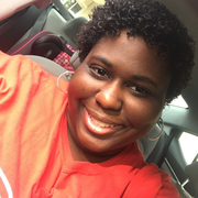 "Shaquilla C. - Ridgeland <span class=""translation_missing"" title=""translation missing: en.application.care_types.child_care"">Child Care</span>"