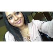 Radhika B. - Allendale Babysitter
