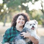 Mallory B. - Boerne Pet Care Provider