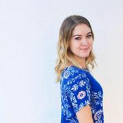 Hannah M. - Rexburg Pet Care Provider