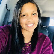 Taylor M., Child Care in Godwin, NC 28344 with 2 years of paid experience