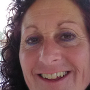 Elisa H., Nanny in Vero Beach, FL with 30 years paid experience