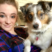 Becca M., Pet Care Provider in Wilmington, DE with 2 years paid experience