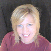 Janet R. - Salt Lake City Care Companion