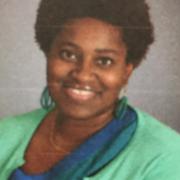 Olatutu M. - Chicago Nanny