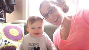 Andrea L. - Edinboro Babysitter