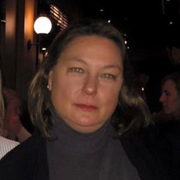 Nicole M. - Wilton Nanny