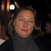 Nicole M. - Wilton Babysitter