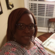 Laquita C., Babysitter in Montgomery, AL with 10 years paid experience
