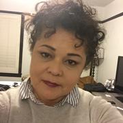 Laura P. - Montebello Nanny