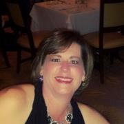 Lisa O. - Kingwood Pet Care Provider