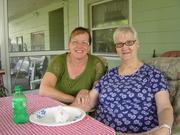 Teresa L. - Burlington Care Companion