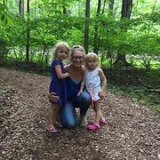 Gwen H. - Ontario Babysitter