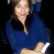 Aracely M. - Jamaica Nanny