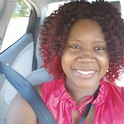 Loveline A., Babysitter in Orlando, FL with 9 years paid experience