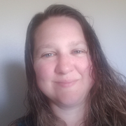 Brandye E., Babysitter in Cheyenne, WY with 15 years paid experience