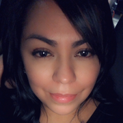 Cassandra H., Care Companion in Alamogordo, NM with 8 years paid experience
