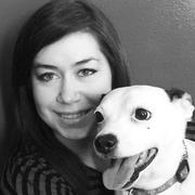 Jenny G. - Harris Pet Care Provider