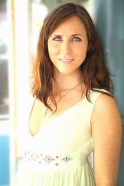 Heather D. - Jacksonville Babysitter