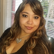 Jenna R. - Los Angeles Babysitter