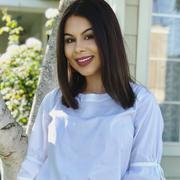Nayeli V. - Bakersfield Babysitter