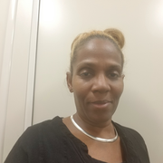 Diana H., Care Companion in Randallstown, MD with 5 years paid experience