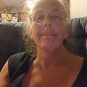 Lisa W. - Elmira Pet Care Provider