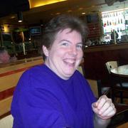 Sue W. - Portage Babysitter
